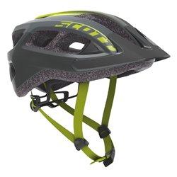 Casco ciclista Scott Supra
