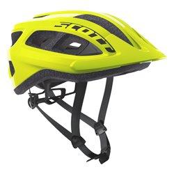 Scott Supra cycling helmet