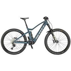 Mountainbike Scott Genius eRide 920