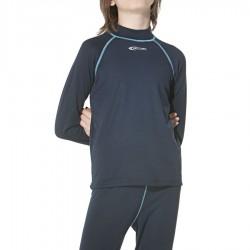 ropa interior Accapi Tecnosoft plus Junior