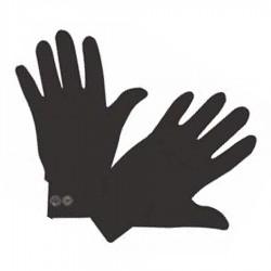gants Rewoolution