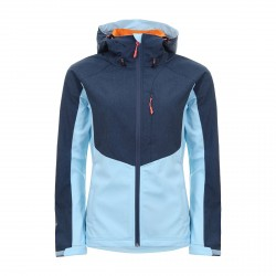 Jacket for women Icepeak Barby
