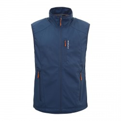 Vest for men Icepeak Lauri
