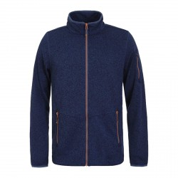 Fleece for men Icepeak Bonanza