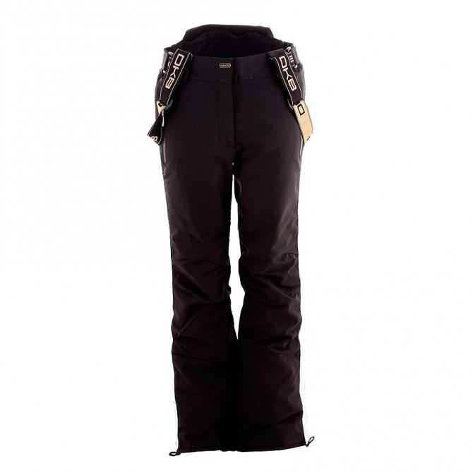 pantaloni sci Dkb Cortina Donna