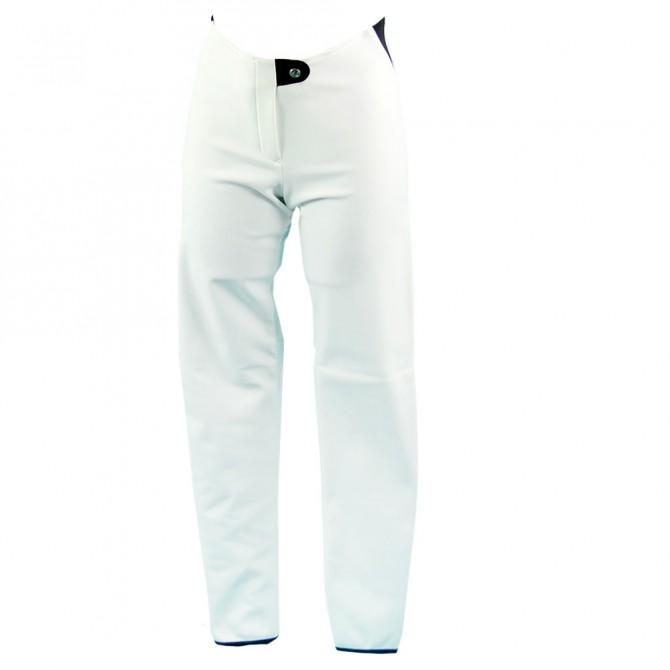 pantaloni sci Colmar Clipton Donna