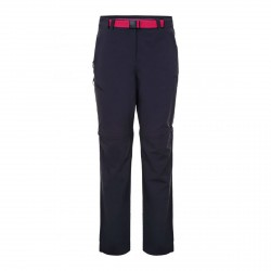 Icepeak Blocton women's trousers