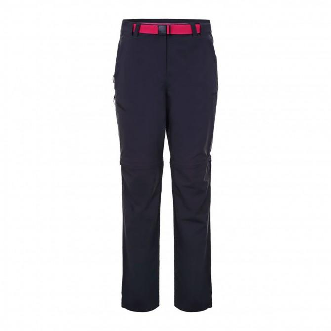 Icepeak Blocton women's trousers