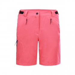 Short Icepeak Beaufort for women