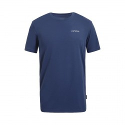 Icepeak Revald men's t-shirt