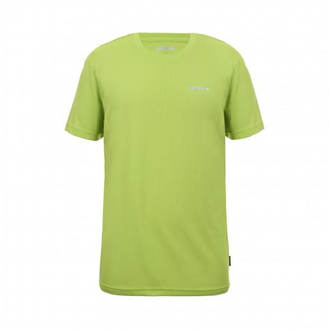 Icepeak Revald men's t-shirt