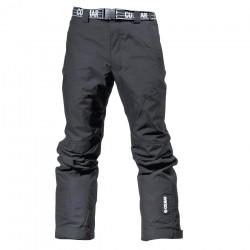 pantalones de esqui Colmar New Winner hombre