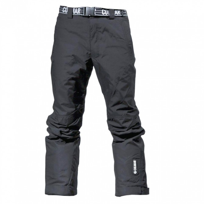 pantaloni sci Colmar New Winner Uomo