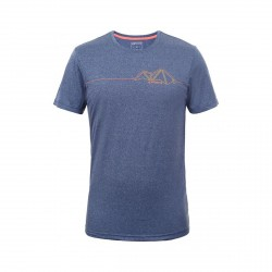 Icepeak Bancroft men's t-shirt
