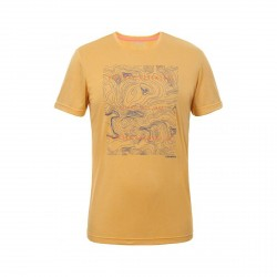 Icepeak Bancroft men's t-shirt
