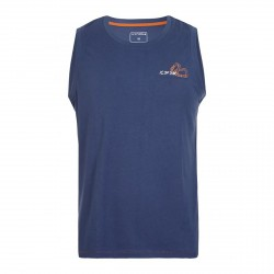 Men's tank top Icepeak Bern