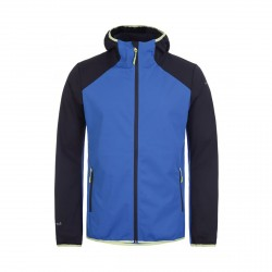 Windstopper for men Icepeak Baraga