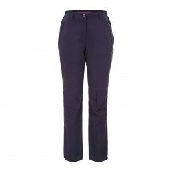Icepeak Beach stretch women's trousers