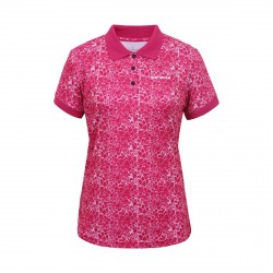 Icepeak beech women's polo shirt