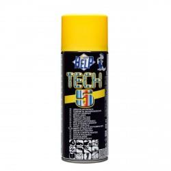Lubrificante Super Help Tech 5
