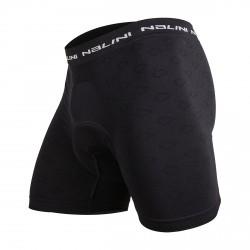 Boxer ciclismo con fondello Nalini Snipe