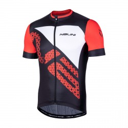 Maglia ciclismo da uomo Nalini Ais Vittoria 2.0