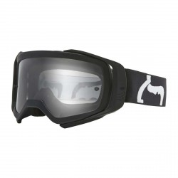 Maschera da mtb Fox Air Space Prix unisex