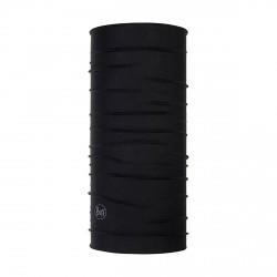 Scaldacollo unisex Buff Original Tubular XL Solid Black