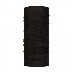 Scaldacollo unisex Buff Original Tubular XL Drake Black