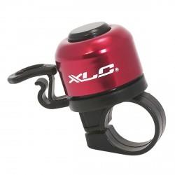 XLC campanello per bicicletta DD-M06