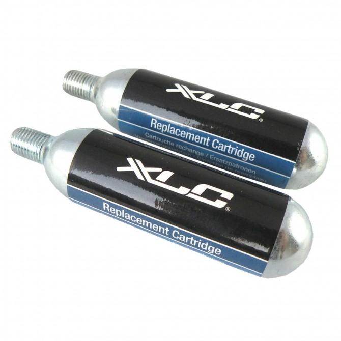 XLC set di cartucce di ricambio per PU-X04