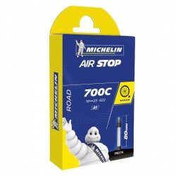 Camera d'aria Michelin F3 Airstop