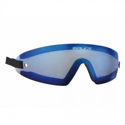 lunettes-masque de ski Salice Rainbow