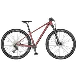 Mountain bike Scott Contessa Scale 940 Mountain bike