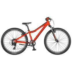 Scott Scale 24 children's bike