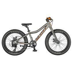 Vélo de montagne Scott Roxter 20 pour enfants