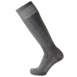 trekking socks Mico Medium