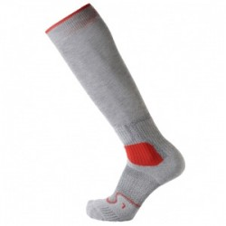 calcetines trekking Mico Medium