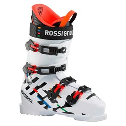 Scarponi sci da gara Rossignol Hero World Cup 110 Medium