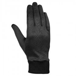 gloves Reusch