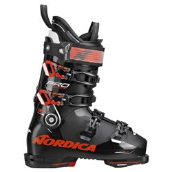 Scarponi sci Nordica Pro Machine 130 (GW) da adulto
