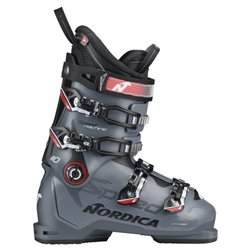 Scarponi sci Nordica Speedmachine 110 da adulto