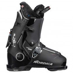 Scarponi da sci Nordica HF Elite Heat da donna - allround - Inverno 2021