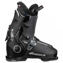 Ski boots Nordica HF Heat Elite Women - allround - Winter 2021