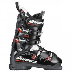 botas de esquí Nordica Sportmachine 120