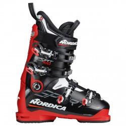 botas de esquí Nordica Sportmachine 100