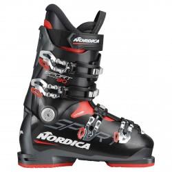 botas de esquí Nordica Sportmachine 80