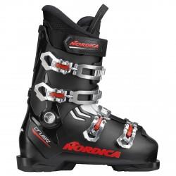 Nordica botas de esquí El Crucero