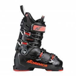 Scarponi da sci da adulto Nordica Speedmachine 130 - modello inverno 2021 - all mountain