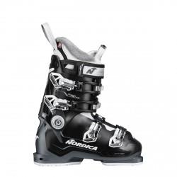 Scarponi da sci da donna Nordica Speedmachine 85- modello inverno 2021 - all mountain